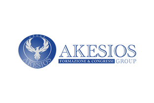 Akesios Group S.r.l.
