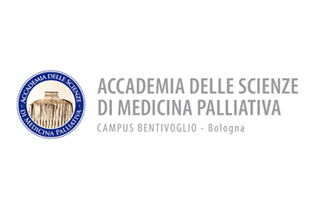 ASMEPA – Accademia delle Scienze di Medicina Palliativa