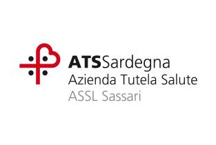 Azienda Sanitaria Locale di Sassari