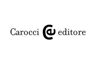 Carocci Editore S.p.a.