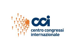 Centro Congressi Internazionale S.r.l.