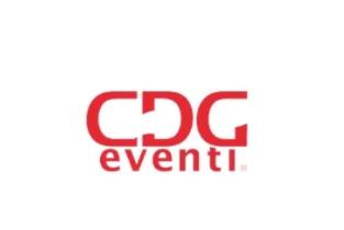 CDG Eventi S.r.l.