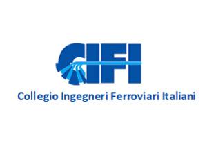 Collegio Ingegneri Ferroviari Italiani