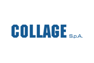 Collage S.p.a.