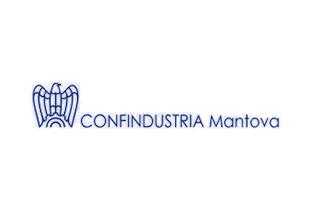 Confindustria Mantova