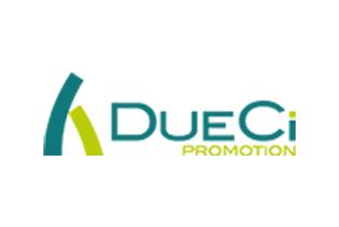 DueCi Promotion S.r.l.