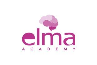Elma Academy