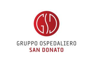 GSD – Gruppo San Donato