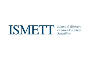 ISMETT S.r.l. – Istituto Mediterraneo per i Trapianti e Terapie ad alta specializzazione