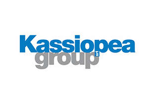 Kassiopea Group S.r.l.