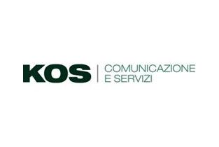 Kos Comunicazione e Servizi S.r.l