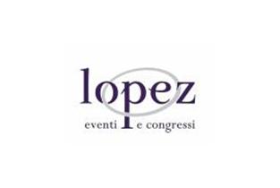 Lopez Soc.Coop. Eventi e Congressi