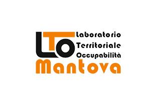 LTO Mantova (Laboratorio Territoriale Occupabilità Mantova)