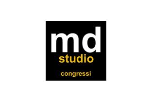 Md Studio Congressi S.n.c.