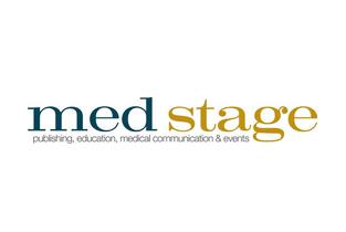 Med Stage S.r.l.