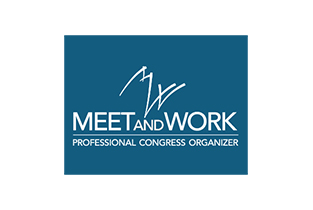 Meet and Work S.r.l.