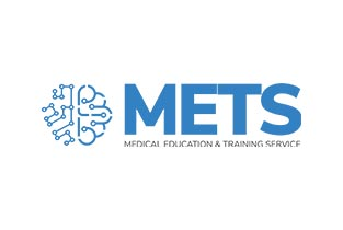 Medical Education & Training Service