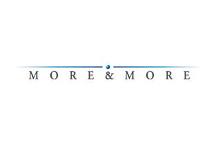 More&More S.r.l.