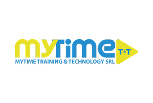 MyTime Training&Technology S.r.l.