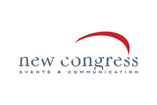 New Congress S.r.l.