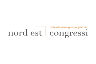 Nord Est Congressi S.r.l.