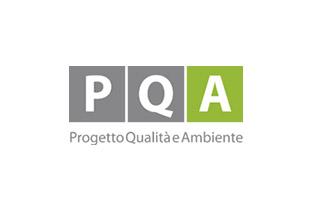 PQA - Progetto Qualità Ambiente S.r.l.