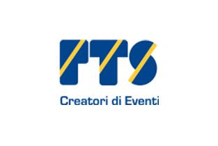 PTA Parioli Travel Service S.r.l.