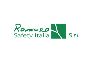 Romeo Safety Italia S.r.l.