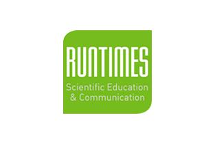 Runtimes S.r.l