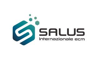 Salus Internazionale ECM S.r.l.