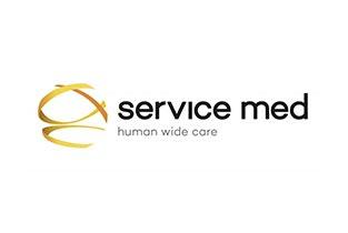 Service Med