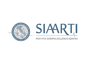 S.I.A.A.R.T.I. Società Italiana Anestesia, Analgesia, Rianimazione e Terapia