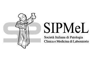 S.I.P.Me.L. Società Italiana di Patologia Clinica e Medicina di Laboratorio