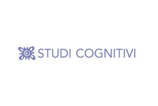 Studi Cognitivi S.p.a.