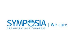 Symposia Organizzazione Congressi S.r.l.