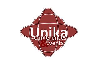 Unika Conferences & Events S.r.l.
