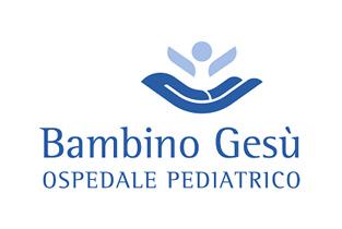 OPBG - Ospedale Pediatrico Bambino Gesù