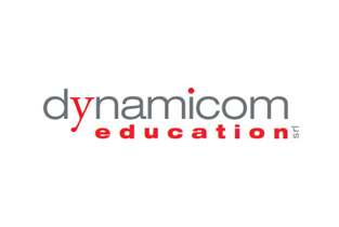 Dynamicom Education S.r.l.