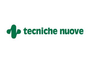 Tecniche Nuove S.p.a.